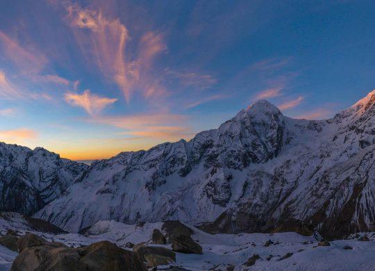 Annapurna-Base-Camp-(4,130-m)