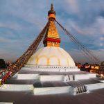 bouddhanath-kathmandu