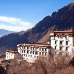 mount-kailash-tour