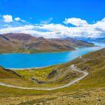 mount-kailash-and-mansarovar-lake-tour