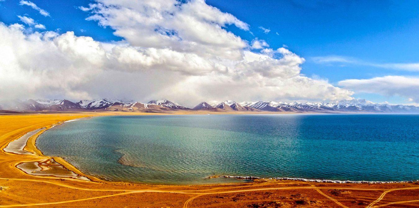 mount-kailash-and -mansarovar-lake-tour