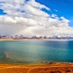 mount-kailash-and -mansarovar-lake-tour