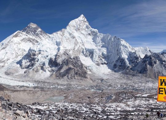 View-from-Gorakshep-(5,164-m)