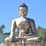 buddha-2691183_1280-1200x853