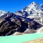 dzongla-lake-and-mount-cholatse