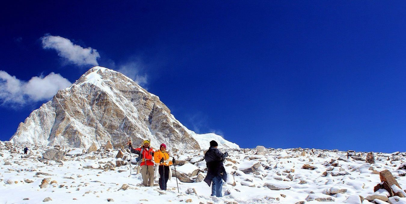 classic-trekkings-in-nepal