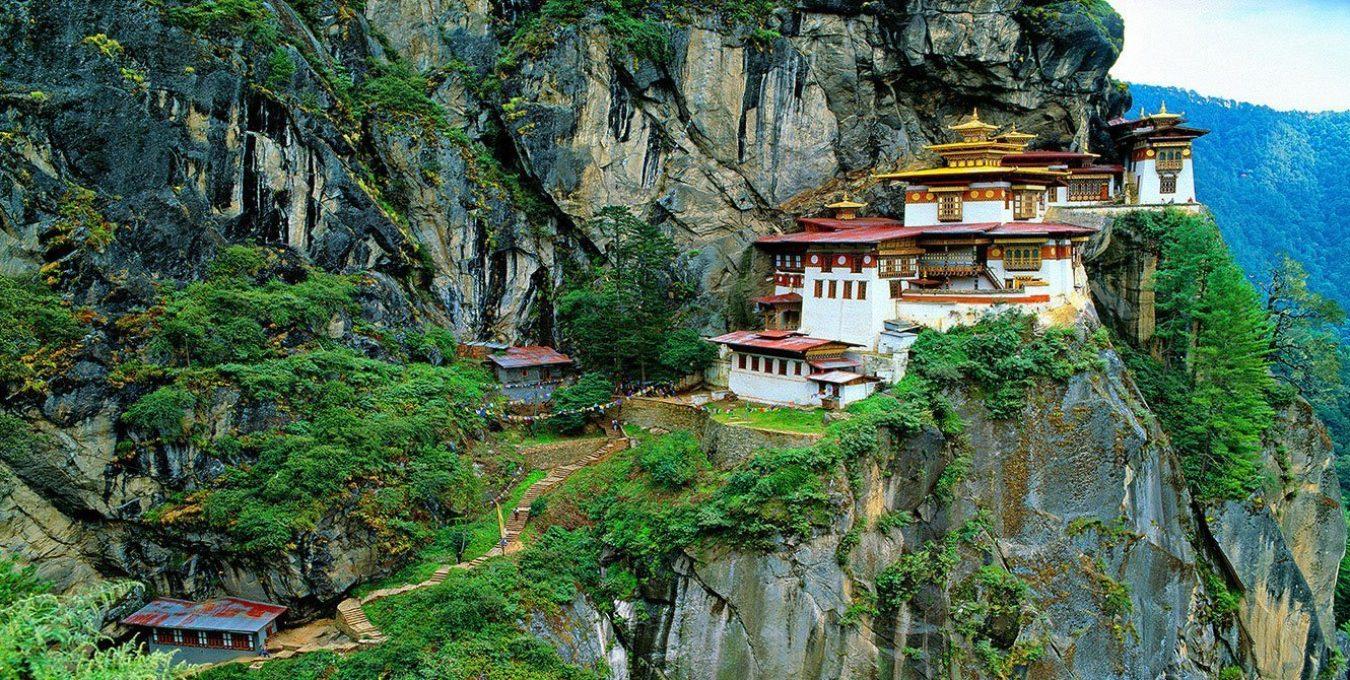 tiger's-nest-monastery-paro
