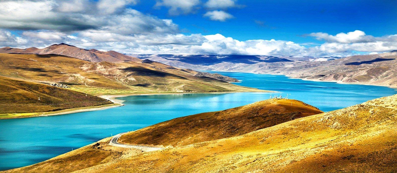 yamdrok-Lake-tibet