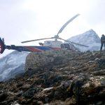 helicopter-landed